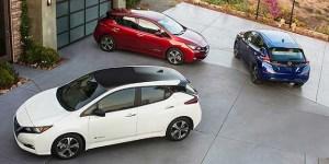 Focus: Evolutia vanzarilor de automobile electrice in tarile UE din est