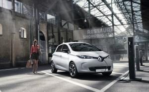 Rolul costului de utilizare in decizia de achizitionare a unui automobil nou
