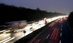 Automobilele din Europa ar putea fi dotate cu cutii negre
