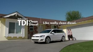 Poate fi si mai rau pentru Volkswagen in Europa?