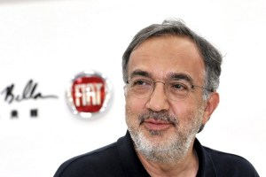 Grupul FCA si Ferrari au presedinti noi; Sergio Marchionne a fost inlocuit din cauza problemelor de sanatate
