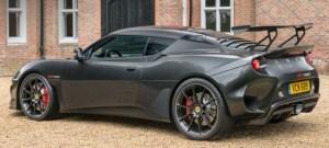 Va avea Lotus acelasi succes ca Volvo, cu ajutorul investitiilor Geely?