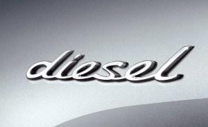 Porsche renunta oficial la motorizarile diesel si se va concentra pe electrificare