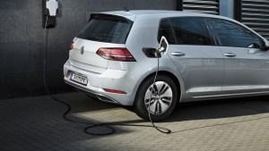 Parteneriat intre Volkswagen si Renovatio