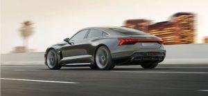Audi are în calendar 20 de noutăți pentru anul 2020