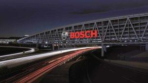 Amenda uriasa pentru Bosch, in scandalul Dieselgate