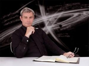 Luc Donckerwolke il inlocuieste pe Peter Schreyer, in functia de director de design la Hyundai Group