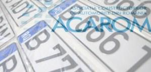 Importurile second hand au dominat piata auto din Romania, in 2018