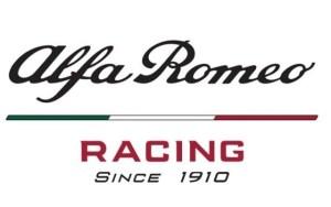 Formula 1: Sauber se va transforma in Alfa Romeo