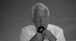 Charlie Whiting, directorul de curse din Formula 1, a decedat la Melbourne