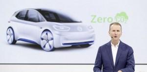 Cai diferite, dar aceeasi destinatie: electrificarea industriei auto germane