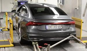 Green NCAP masoara impactul vehiculelor asupra mediului