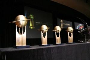 Masina Anului 2019 in Lume – finalistele