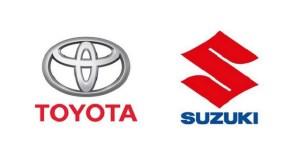 Suzuki va lansa in Europa doua modele cu tehnologie hibrid preluata de la Toyota