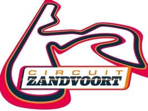 Formula 1: Marele Premiu al Olandei revine, din 2020