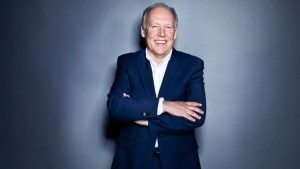 """Am avut o cariera incredibila la Jaguar"" – Ian Callum, la retragerea din pozitia de director de design la Jaguar"