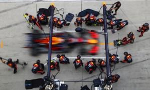 Cine sunt adevărații proprietari ai echipelor de Formula 1?