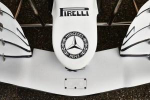 Mercedes sarbatoreste 125 de ani de la prima cursa auto