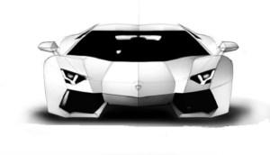 Doi brazilieni fabricau automobile Lamborghini si Ferrari contrafacute