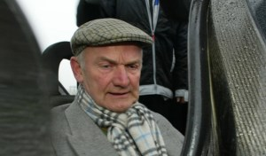 """Patriarhul"" Volkswagen, Ferdinand Piëch, a murit la varsta de 82 ani"