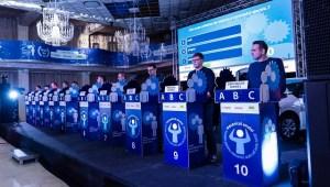 Se cauta cel mai bun mecanic din Romania: inscrierile pentru concursul Mecanicul Anului 2019 sunt deschise!