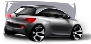 Opel renunta la patru modele