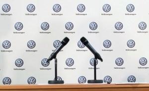 Volkswagen, in fata unui proces inedit: constructorul german a fost dat in judecata de un grup alcatuit din mii de clienti