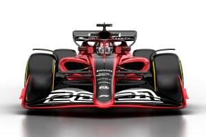 Formula 1 amână introducerea noilor reguli, prevăzute inițial pentru 2021
