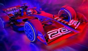 Formula 1 se pregateste pentru schimbari majore, programate in 2021