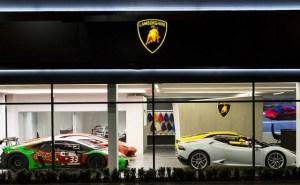 Dilema Lamborghini, între creșterea vânzărilor și păstrarea exclusivității