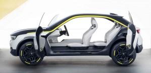Cele mai așteptate noutăți auto ale anului 2020