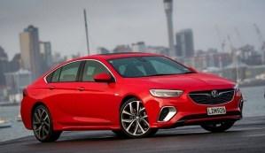 General Motors desființează încă o marcă: Holden