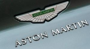 Mercedes își va mări la 20% participația deținută la Aston Martin