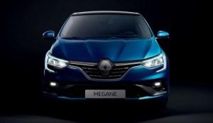 Viitor incert pentru Renault Megane