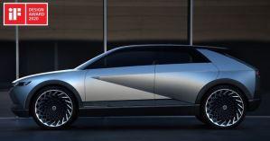 Modele de progres tehnologic, în lumea electromobilității