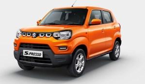 Mai rău de atât nu se poate: zero automobile vândute în aprilie, în India!