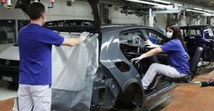 Volkswagen și-ar putea limita pierderile în 2020