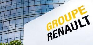 Renault anunță rezultate catastrofale: cea mai mare pierdere din istoria companiei!