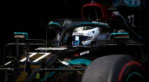 Formula 1, Rusia: a doua victorie pentru Bottas, în 2020