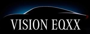Mercedes anunță o serie de noutăți electrice și renunțarea progresivă la propulsia termică