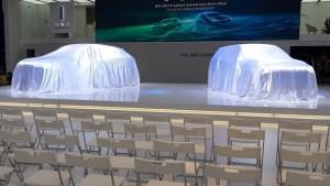 Cele mai importante noutăți auto ale anului 2021