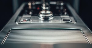 Noi directori de design la Bentley și Audi