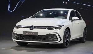 Criză dublă la Volkswagen: de microprocesoare și de acumulatori!