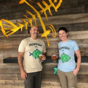 T Shirts Archives Flying Fish Brewing Co