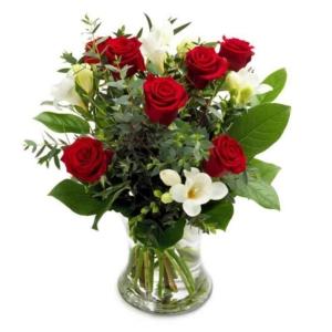 10 Shops Vergleichen Blumenversand Polen Blumen Express
