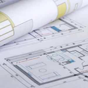 autocad drawing print
