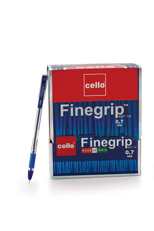 cello-fine-grip-50-mass-printing
