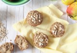 gluten_free_brown_sugar_apple_oat_muffins6