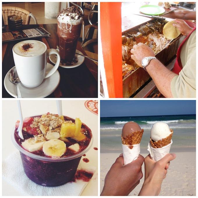 Riviera Maya Food Adventures // 24 Carrot Life