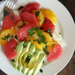 https://24carrotlife.com/2014/04/11/spring-citrus-salad-honey-mint-vinaigrette-fiesta-fridays/